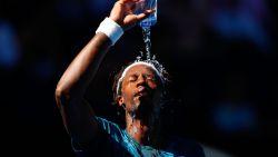 """Temperaturen swingen traditiegetrouw de pan uit op Australian Open: """"Grondtemperatuur van 68°C"""""""
