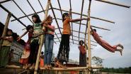 Leger Myanmar verdraait met nieuw boek geschiedenis van Rohingya