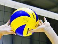 Volleybalvereniging Orion zit zonder bestuur