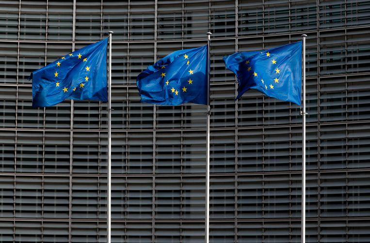 Turkije is officieel kandidaat-lidstaat van de Europese Unie sinds 1999. Met pre-toetredingssteun wil de EU, en met name de Commissie, Turkije helpen om zich aan te passen aan het EU-recht.