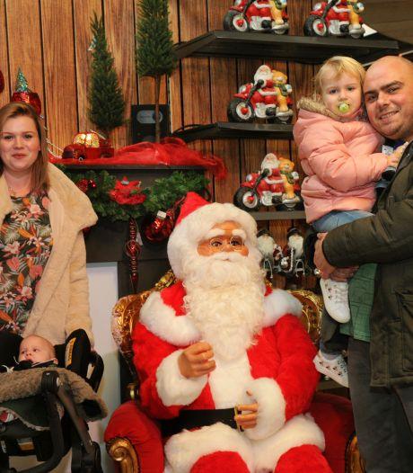 Kerstshoppen in oktober: 'We hebben behoefte aan gezelligheid en warmte, júist nu'