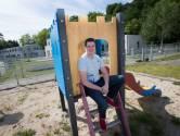 Oud-pupil (25) over de ondergang van Juzt: 'Alsof je afscheid neemt van je tweede vader en moeder'