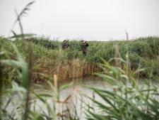 Geopark Schelde Delta roept veel vragen op in Hulst