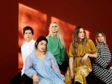 Noorse ster Susanna vindt inspiratie bij Jeroen Bosch