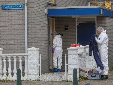 Man (50) op klaarlichte dag neergestoken bij woningoverval in Rotterdam