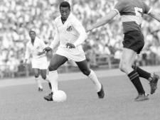 Broer Pelé overlijdt aan prostaatkanker