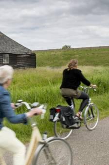 Voorzitter Erfgoedplatform: 'Gemeente Schouwen-Duiveland heeft lak aan erfgoed'