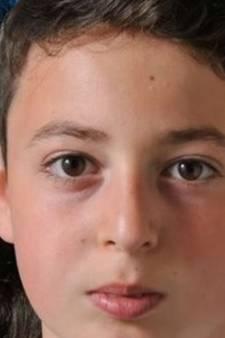 'Uitzetting naar Armenië zonder kinderen afschuwelijk'