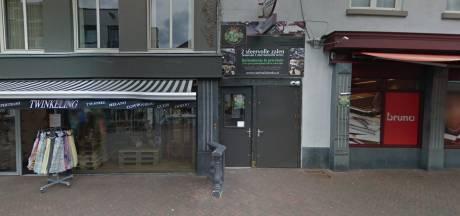 La Bamba in Boxmeer mag van rechter weer feesten