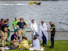 Opmerkelijk: rechtszaak Rotterdams sloepongeluk kan grote gevolgen hebben voor vaarverkeer
