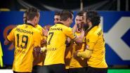 Roda JC boekt belangrijke zege tegen Go Ahead Eagles in strijd tegen degradatie