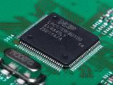 Qualcomm vraagt China opnieuw toestemming voor overname NXP