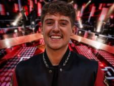 The Voice debuut Lil' Kleine afgebrand én bewonderd | Show