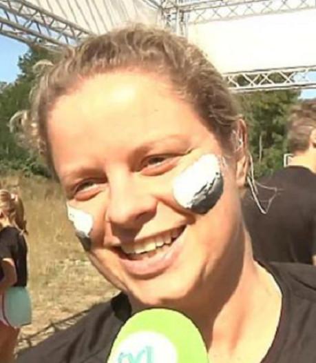 """""""Encore un long chemin"""" pour Kim Clijsters avant son come back"""