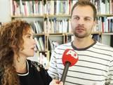 Katja en Daan strijden in Van A Naar B: Eigenlijk trekken we elkaar totaal niet
