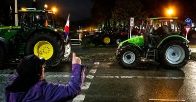 boeren-op-weg-naar-den-haag-in-drenthe-van-de-weg-gehaald-door--340-euro-boete