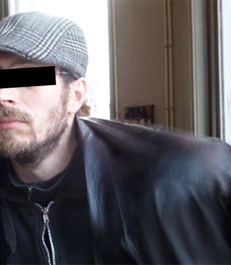 Advocaat: Moord op Borst was mogelijk te voorkomen