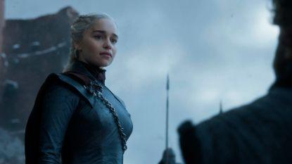'Game of Thrones' breekt record met 32 Emmy-nominaties