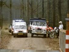 Koning Willem-Alexander weer onder vuur voor jacht in bossen bij Apeldoorn