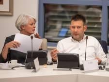 Berkellandse D66-fractie boos over verlaging PGB-tarief