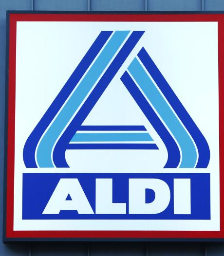 Plannen van Aldi: nog grotere supermarkt in Deurne