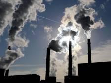 Nedmag in Veendam wil van fossiele brandstoffen af