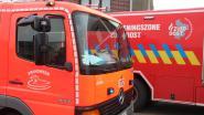 Brandweer nog hele dag in de weer met stormschade: meer dan 200 oproepen