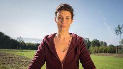 """Evy Gruyaert over haar extreme migraine-aanvallen: """"Soms kan ik zelfs niet wenen van de pijn"""""""