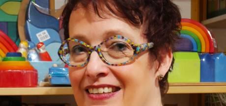 De Stad Van... Jacqueline Krebbers