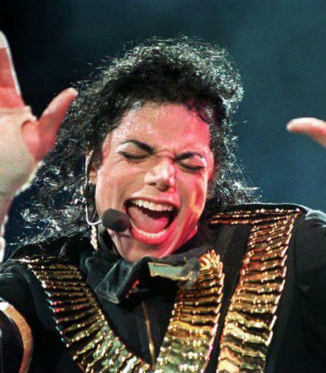 Altijd al iets van Michael Jackson willen bezitten? Dit is jouw kans