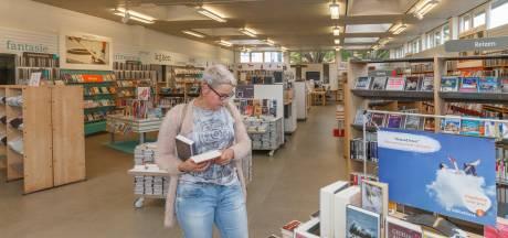 Culturele activiteiten in Hasselt liggen voorlopig stil