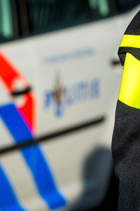 13-jarige jongen in Enschede weer terecht