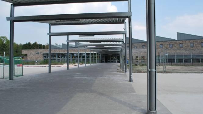 Drie leerlingen besmet in vijfde leerjaar van De Zandloper: volledige klas in quarantaine