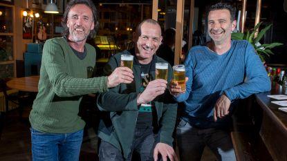 """Goots, Severeyns en Smidts blikken op z'n Antwerps terug op hun derby's: """"Bölöni beseft het niet: als ze klop krijgen, raakt hij niet thuis"""""""
