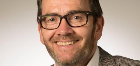 Zonder GroenLinks en VVD gaat het bijna niet in Arnhem