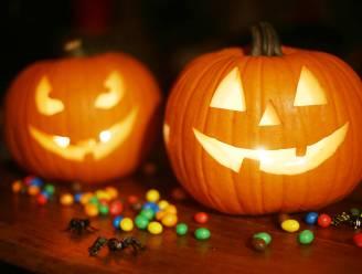 HLN Leuven zoekt de grootste Halloweenfans!