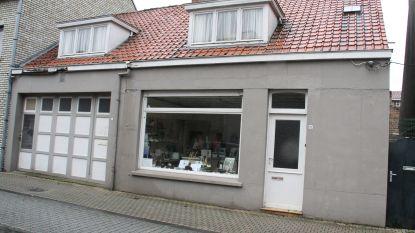 De Panne betaalt maandelijkse huur van privaat vissersmuseum in de Kasteelstraat