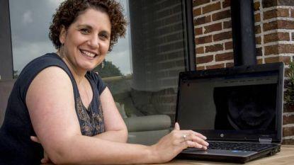 VUB en vrouw achter vzw Benetiet lanceren nieuw fonds voor borstkankeronderzoek