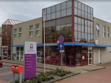 SP-fractie van 'burgemeester in oorlogstijd' Peter Verschuren legt bom onder de coalitie Midden-Groningen