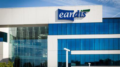 """Eandis: """"Speculaties over loon CEO zijn pure stemmingmakerij"""""""