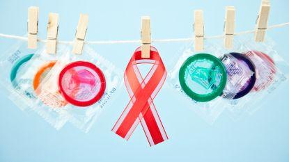Wereld Aids Dag: de 7 grootste verzinsels over hiv en aids ontkracht