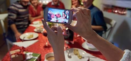 """Pourquoi ces Belges vont enfreindre les règles pour Noël: """"Je n'ai pas vu ma famille depuis un an..."""""""