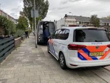 Overleden persoon in woning aan Reigerstraat niet door misdrijf om het leven gekomen