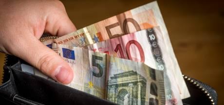 Rhenen houdt in 2018 633.000 euro over