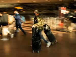 Les voyages non-essentiels sont interdits jusqu'au 1er mars: quelles sont les exceptions?