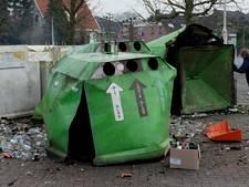 Feest op Dorpsplein in Beesd moet vernielingen voorkomen