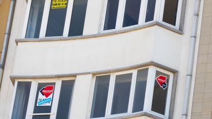Vier eigenaars naar Raad van State tegen verbod op verplaatsing naar tweede verblijf