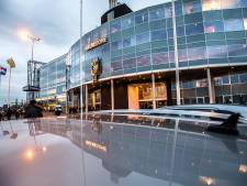 Oosterhouts bedrijf achter festival Heroesdome failliet verklaard