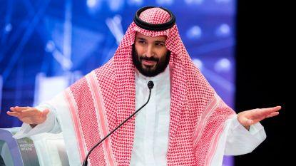 Beticht van moord en oorlogsmisdaden: Human Rights Watch wil dat Argentinië Saudische kroonprins arresteert tijdens G20-top