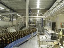 Bavaria: klein bier, maar slim en onverschrokken